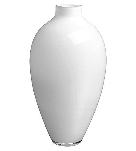 VILLEROY & BOCH Tiko vase 55cm