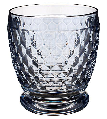 VILLEROY & BOCH 波士顿水晶玻璃杯