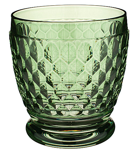 VILLEROY & BOCH Boston tumbler