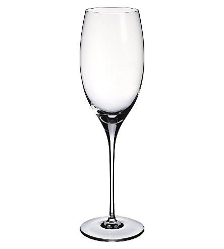 VILLEROY & BOCH Allegorie Premium Riesling/Wine goblet