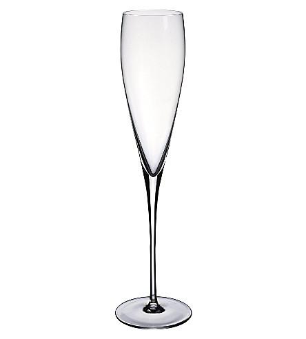 VILLEROY & BOCH Allegorie 特优香槟长笛