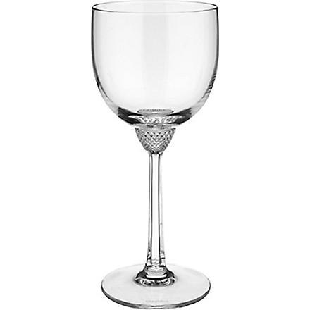 VILLEROY & BOCH Octavie red wine goblet