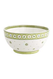 VILLEROY & BOCH Farmers Spring bowl 500ml