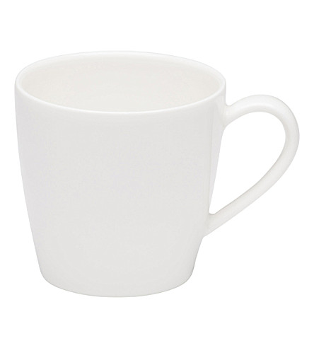 VIVO Voice Basic coffee cup 0.24l