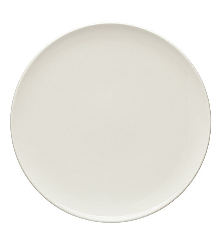 VIVO Voice Basic salad plate 21cm