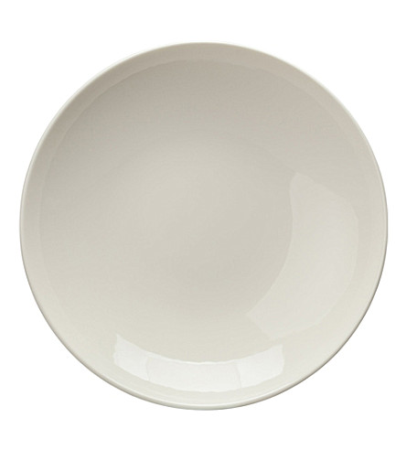 VIVO Voice Basic deep plate 23cm