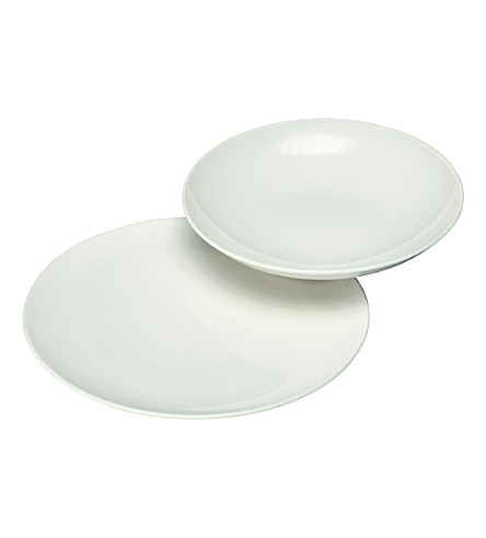 VIVO Voice basic 12-piece dinner set