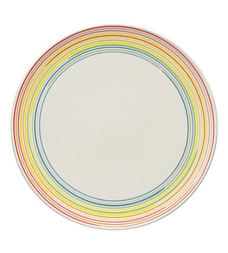 VIVO Voice Lines salad plate 21cm