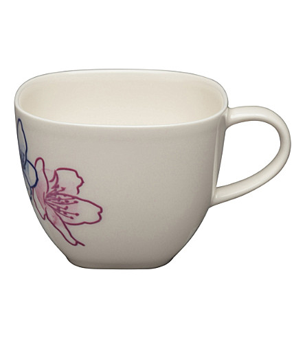 VIVO Maui coffee cup 0.22l