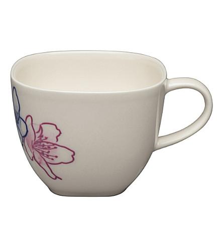 VIVO Maui coffee cup 0.22l