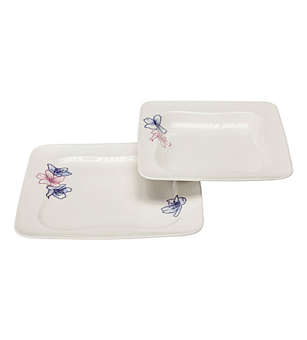 VIVO Maui dinner set 12 pieces