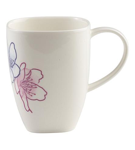 VIVO Maui mug 0.40l