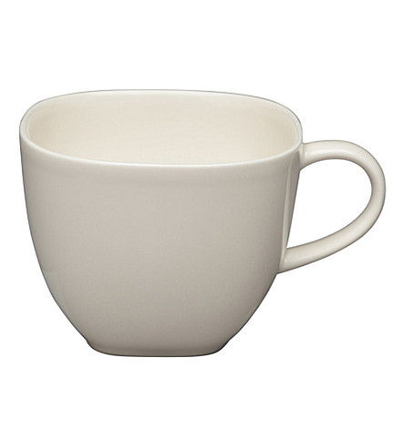 VIVO Design 0701 porcelain cup