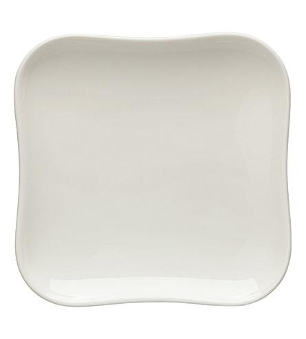 VIVO Design 0701 porcelain saucer