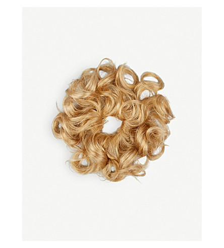 HOTHAIR Essential Wrap hair accessory (Butterscotch