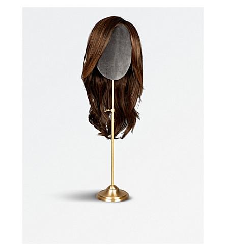 HOTHAIR Fantasy wig (Choc+glow