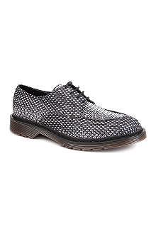 KURT GEIGER Smith lace-up shoes