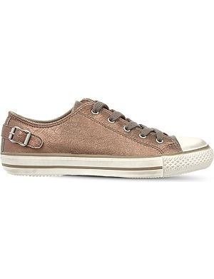 KURT GEIGER Liberty trainers