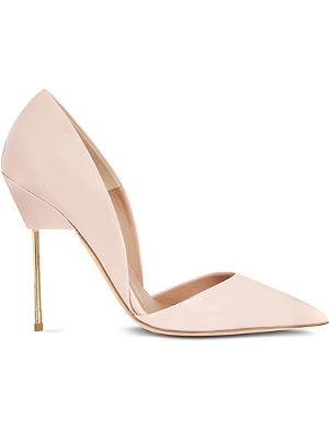 KURT GEIGER Bond court shoes