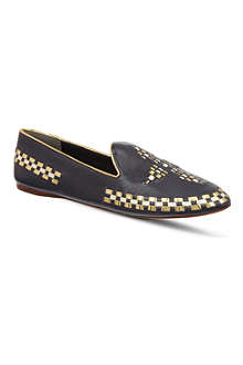 TORY BURCH Marlow pumps