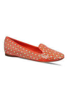 TORY BURCH Maura pumps