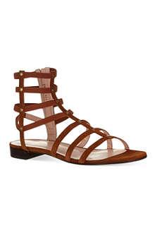 STUART WEITZMAN Caesar sandals