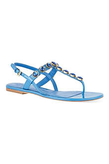 TORY BURCH Mariah sandals