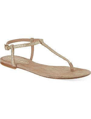 KURT GEIGER Lovely sandals