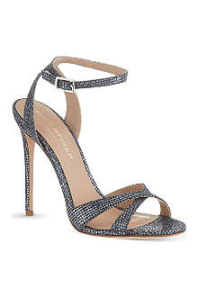 KURT GEIGER Maia sandals