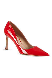 KURT GEIGER Catherine courts