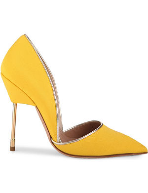 KURT GEIGER LONDON Bond court shoes