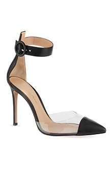 GIANVITO ROSSI Apulia sandals
