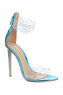 GIANVITO ROSSI Molise sandals