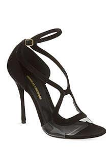 NICHOLAS KIRKWOOD Spring sandals