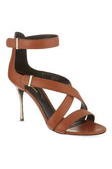 NICHOLAS KIRKWOOD Susie sandals