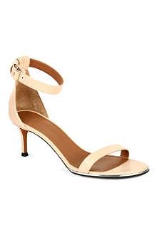 GIVENCHY Nadia 60 sandals