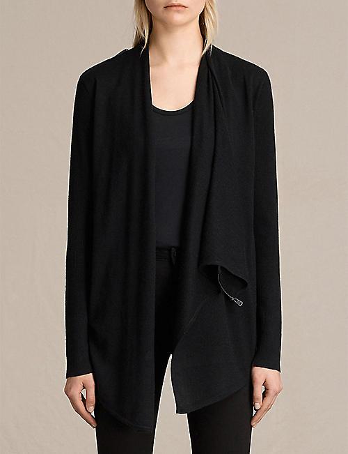 Cardigans - Knitwear - Clothing - Womens - Selfridges | Shop Online