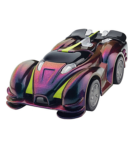 anki overdrive spektrix car. Black Bedroom Furniture Sets. Home Design Ideas