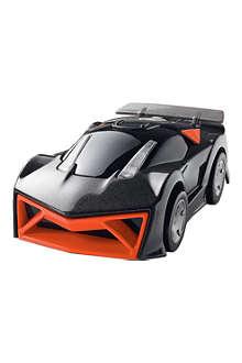 ANKIDRIVE CORAX car