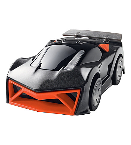 anki overdrive corax car. Black Bedroom Furniture Sets. Home Design Ideas