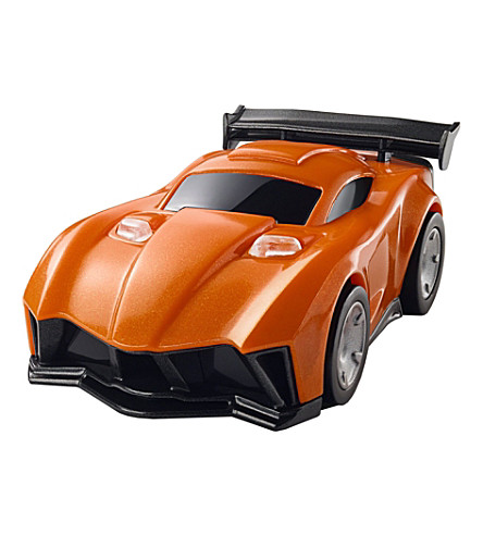 anki overdrive hadion car. Black Bedroom Furniture Sets. Home Design Ideas
