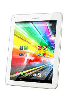 ARCHOS Platinum 97 HD 8GB tablet