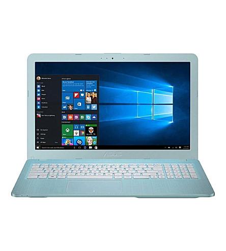 ASUS A540la-xx914t laptop
