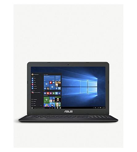 ASUS VivoBook K556UQ-DM1024T Gaming Laptop