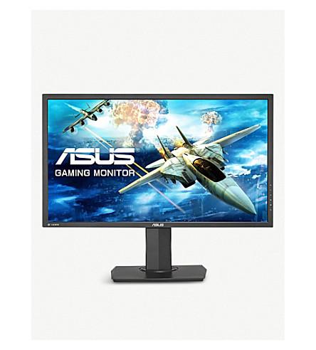 ASUS MG28UQ 4K UHD Gaming Monitor