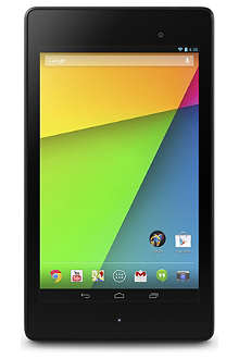 ASUS Nexus 7 2 16GB tablet