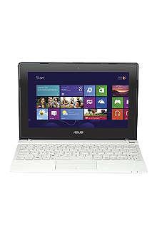 ASUS X102BA Ultrabook 10.1