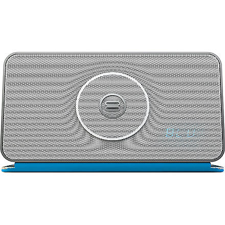 BAYAN AUDIO Soundbook Bluetooth speaker