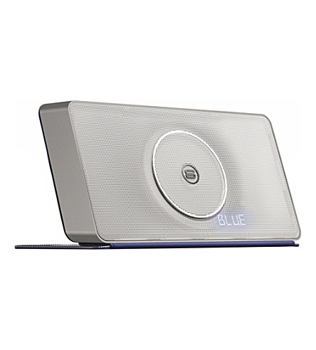 BAYAN AUDIO Soundbook X3 Bluetooth speaker