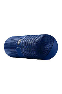 BEATS BY DRE Pill Bluetooth speaker